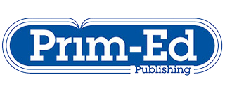 Prim-Ed Publishing